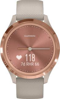 Женские часы в коллекции Vivomove Женские часы Garmin 010-02238-22