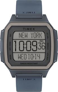 Мужские часы в коллекции Command Мужские часы Timex TW2U56500