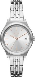 Женские часы в коллекции Parsons Женские часы DKNY NY2946