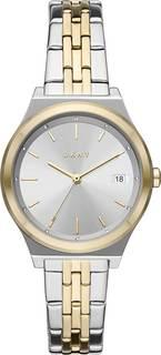 Женские часы в коллекции Parsons Женские часы DKNY NY2948