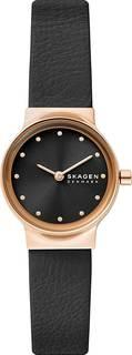 Женские часы в коллекции Freja Женские часы Skagen SKW3004