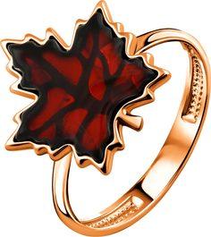 Серебряные кольца Кольца Darvin 120042148AA