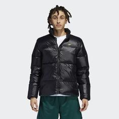 Куртка Tyshawn (Унисекс) adidas Originals