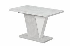 Стол обеденный Crocus Hoff