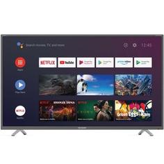 Телевизор Sharp AQUOS 40BL2EA AQUOS 40BL2EA