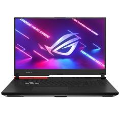 Ноутбук игровой ASUS ROG Strix G17 G713IE-HX017T ROG Strix G17 G713IE-HX017T