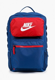 Рюкзак Nike Y NK FUTURE PRO BKPK