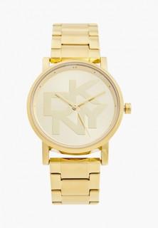 Часы DKNY NY2959