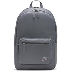 Рюкзак Heritage Eugene Backpack Nike
