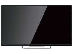 Телевизор Asano 32LF7130S 31.5 (2019)