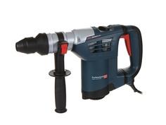 Перфоратор Bosch GBH 4-32 DFR 0611332100