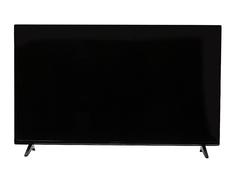 Телевизор LG 50NANO856PA Выгодный набор + серт. 200Р!!!