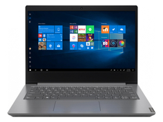 Ноутбук Lenovo V14 IML 82NA0024RU (Intel Core i3 10110U 2.1Ghz/8192Mb/256Gb SSD/Intel HD Graphics/Wi-Fi/Bluetooth/Cam/14/1920x1080/Windows 10 Pro)