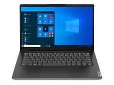 Ноутбук Lenovo V14 G2 ITL 82KA001NRU (Intel Core i5 1135G7 2.1Ghz/8192Mb/256Gb SSD/Intel Iris Graphics/Wi-Fi/Bluetooth/Cam/14/1920x1080/No OC)
