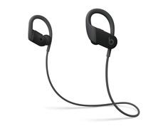 Наушники Beats Powerbeats High-Performance Wireless Black