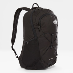 Рюкзак Rodey The North Face