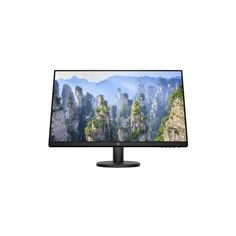 Монитор HP V27iblack (9SV94AA)