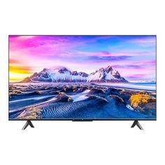 Телевизор Xiaomi Mi TV P1 2021