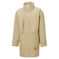 Куртка PUMA x PRONOUNCE Jacket