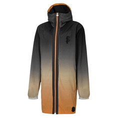 Куртка PUMA x PRONOUNCE Lightweight Men's Jacket