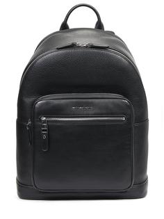 Рюкзак кожаный Michael Kors
