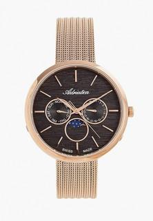 Часы Adriatica A3732.9116QF