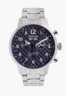Часы Adriatica A8308.5125CH