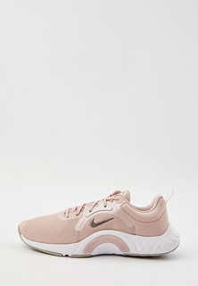 Кроссовки Nike W NIKE RENEW IN-SEASON TR 11
