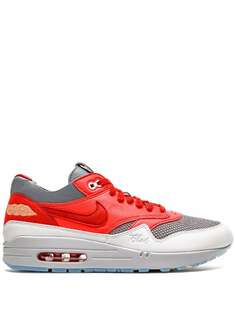 Nike кроссовки Air Max 1