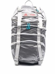 adidas рюкзак из коллаборации с 032C