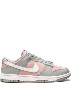 Nike кроссовки Dunk Low