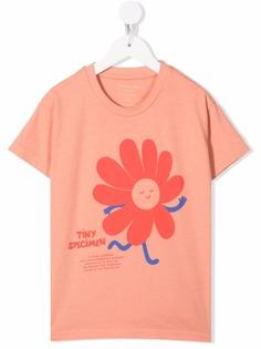 Tiny Cottons футболка Tiny Specimen