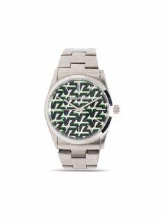 Zadig&Voltaire наручные часы Monogram Fusion 36 мм