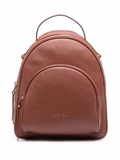 Coccinelle рюкзак Lea