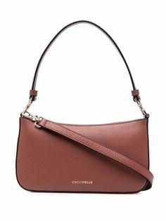 Coccinelle сумка-тоут Bonheur