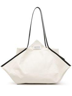 Maison Margiela сумка-тоут Umbrella