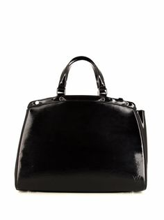 Louis Vuitton сумка Brea 2000-х годов