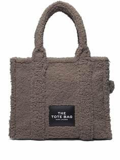 Marc Jacobs большая сумка-тоут Teddy