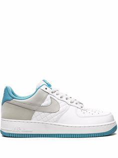 Nike кроссовки Air Force 1 Low