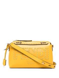 Fendi сумка By The Way среднего размера