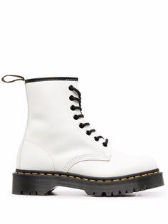 Dr. Martens ботинки 1460 Bex