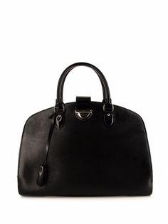 Louis Vuitton сумка-тоут Montaigne pre-owned