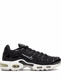 Nike кроссовки Air Max Plus