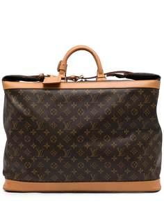 Louis Vuitton дорожная сумка Cruiser 50 1995-го года