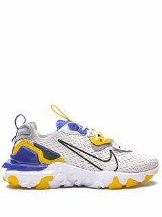 Nike кроссовки React Vision