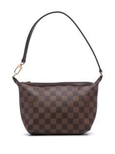 Louis Vuitton сумка на плечо Ilovo PM 2005-го года