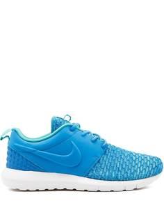Nike кроссовки Roshe NM Flyknit PRM