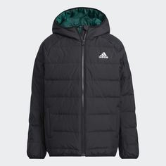 Куртка Frosty Winter adidas Sportswear