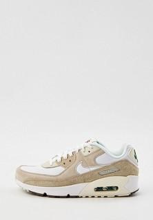 Кроссовки Nike NIKE AIR MAX 90 SE 2 (GS)
