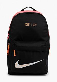 Рюкзак Nike Y CR7 NK BKPK - FA21